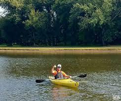Iowa wild swimming images 164 best iowa paddling images iowa kayaking and jpg