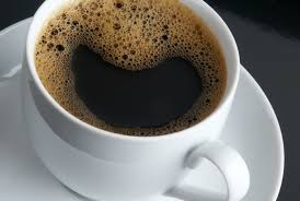 why do some coffees have bubbles on top mental floss