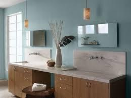 28 best behr paints images on pinterest interior colors behr