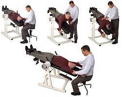 inversion table for neck pain dfm gravity inversion therapy auckland chiropractors acupuncturists