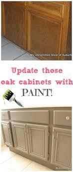 bathroom cabinet paint ideas 25 best painted bathrooms ideas on bathroom paint