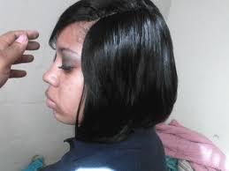doobie wrap hair styles dorothy hairstyle hair is our crown