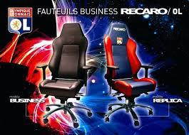 fauteuil bureau recaro chaise de bureau recaro chaise de bureau recaro chaise de bureau