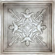 Faux Tin Ceiling Tiles Drop In by 195 Best Glue Up Decorative Pvc Ceiling Tiles By Talissa Decor