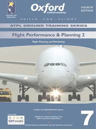 book 07 fpl2 altimeter visual flight rules