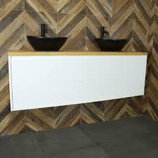 Bathroom Vanities Townsville by Designer Bathroom Products For Your Bathroom Renovation