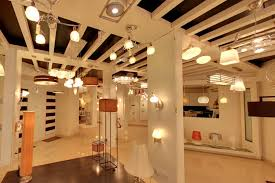 Home Lighting Design Bangalore Lights U0026 Living Hsr Layout Little Black Book Bangalore