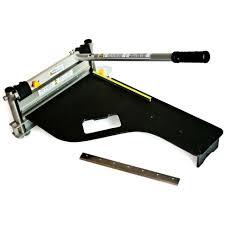 Home Depot Floor Laminate Flooring Laminate Floor Cutter Cutters Reviewslaminate Tool