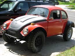 baja buggy street legal thesamba com hbb off road view topic baja bug anywhere a