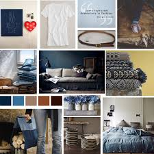 this mood board will help you design a room that is as comfortable
