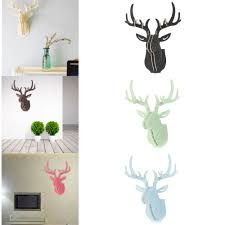 gift craft home decor decorative decorative picture more detailed picture about