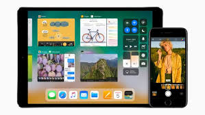Seeking Uk Air Date Ios 11 Release Date And Features Ios 11 3 Is Available To