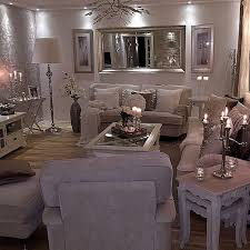 mirrored living room furniture mirrored living room furniture 7 small living room ideas