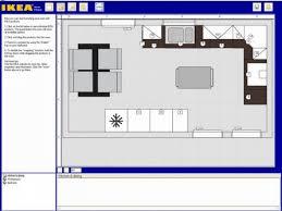 refacing 3d kitchen design software nz online tool home interior