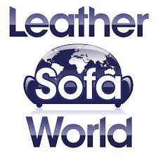 Leather Sofa World Leather Sofa World Sofaworld