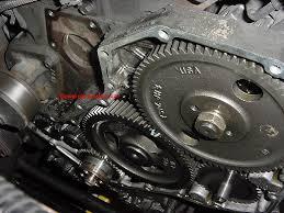 Dodge Ram Cummins 1999 - ram diesel kdp retainer