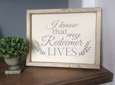 Printable Christian Easter Decorations by Free Printable Bible Verse For Easter He Has Risen And Redeemer