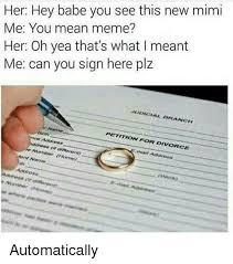 What S Meme Mean - 25 best memes about mean memes mean memes