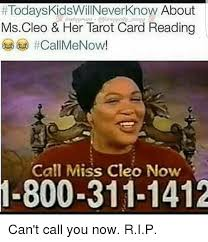Miss Cleo Meme - 25 best memes about ms cleo ms cleo memes