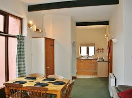 the coach house sleeps 6 3 bedrooms 3 br vacation cottage for