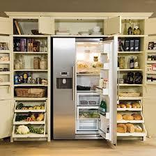 7 genius hacks to solve your kitchen storage problem