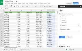 Google Spreadsheet App How To Use Google Spreadsheets Laobingkaisuo Com