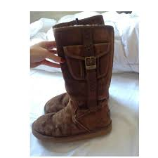 ugg s jardin boot 143 best ugg boots images on boots ugg boots and