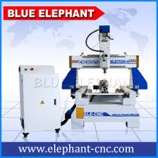 Cnc Wood Router Machine In India by Homemade Thermwood Vietnam India Dubai 3d Mini Cnc Wood Carving
