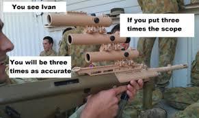 Ivan Meme - you see ivan funny memes daily lol pics