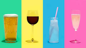 how much sugar in coors light how much sugar is in the alcohol you re drinking grazia