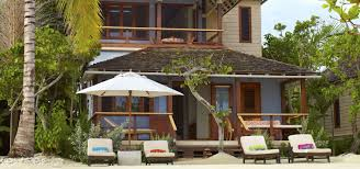 cottages for sale 2 bedroom beach cottages for sale oracabessa st mary jamaica