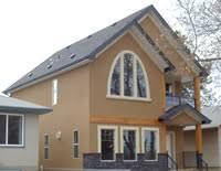 services aurora home design
