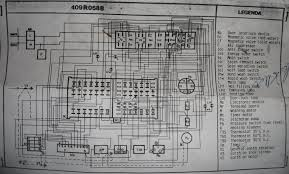 washing machine door interlock wiring diagram wiring wiring