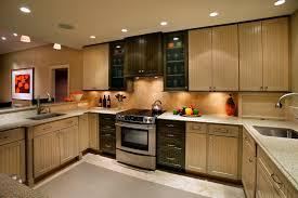 American Kitchen Design Stylish American Kitchen Design Gallery M57 About Home Design