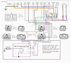 wiring diagrams trailer plug seven wire rv best diagram for 7 pin