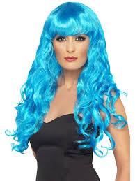 best 25 fancy dress wigs ideas on pinterest red curly wig