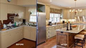 kitchen renovation ideas for your home kitchen renovation ideas 10 upgrades that give your home a luxury
