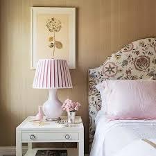 lindsey coral harper interior design inspiration photos by lindsey coral harper