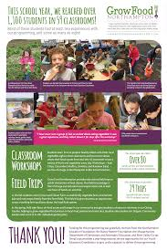 family farm and garden youth education programs u2013 grow food northampton