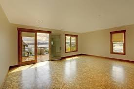 Cork Floors Pros And Cons by Cork Flooring Pros And Cons Walk On The Floor In Style