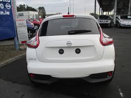 nissan juke exterior pack 2017 1 2 sv pearl white tokyo black interior pack 172 pat