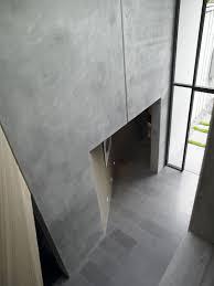 concrete wall designs home