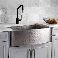 is an apron sink the same as a farmhouse sink rhapsody