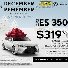 does toyota service lexus pre owned lexus cars keyes lexus nuys ca