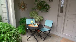 video learn u0026 do lighting your patio for outdoor entertaining