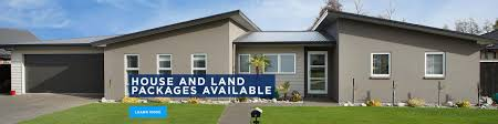 blenheim mainland homes new home builders marlborough building