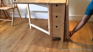 ikea glass dining table ikea dining table glass and wood great bench kitchen table ikea counter height dining table with bench