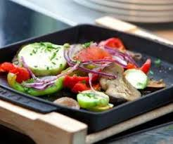 cours de cuisine charleroi cours de cuisine à charleroi 6000