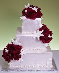 14 best winter wedding cakes images on pinterest winter wedding