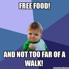 Everywhere Meme Maker - funny unique memes meme maker food food everywhere meme maker